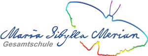 Schul-Logo