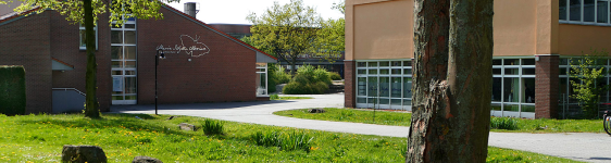Lern-Portal der Maria Sibylla Merian-Gesamtschule